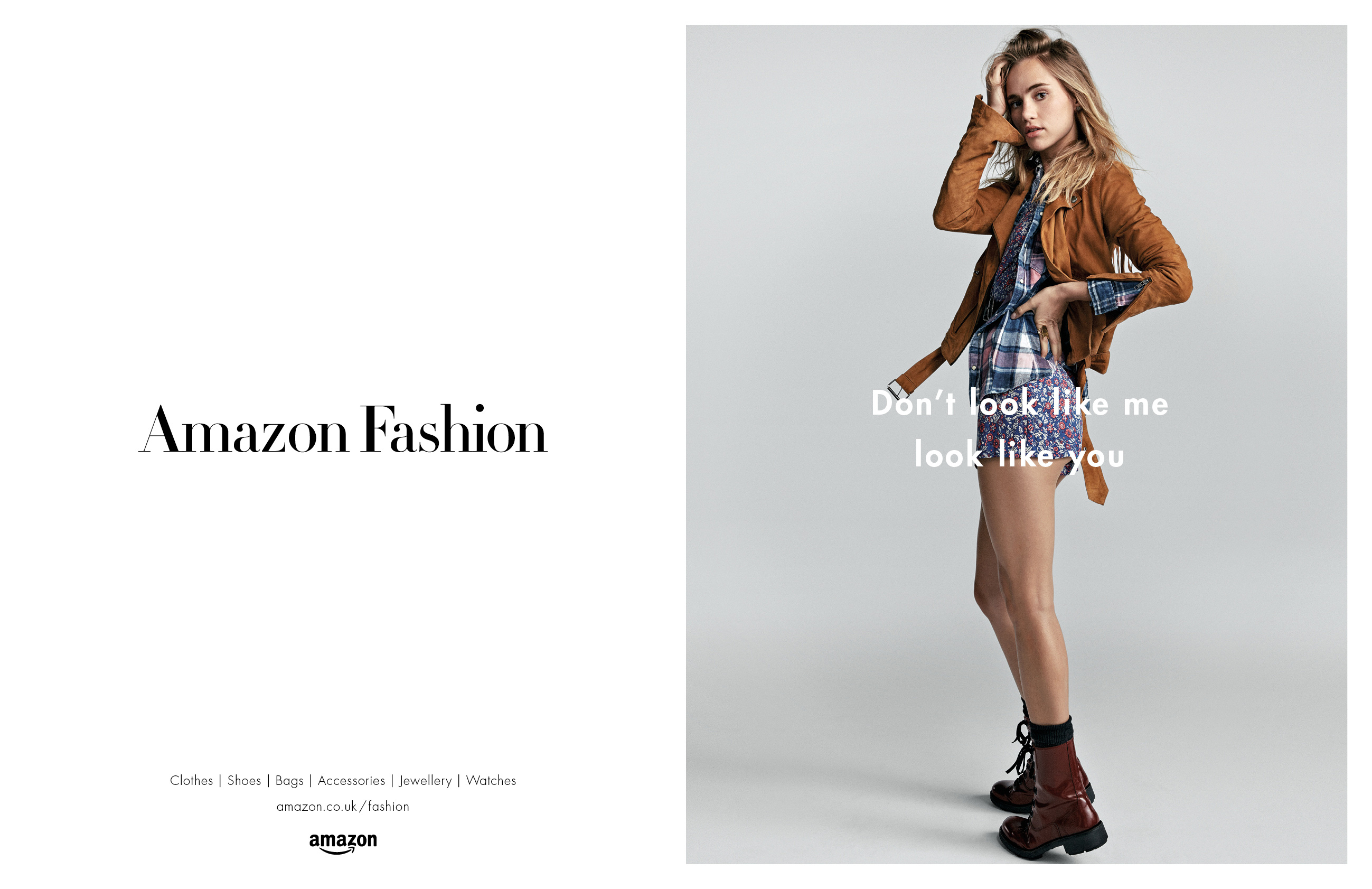 english project fashion Fun esl efl worksheets, activities and games to help teach your students about clothes and fashion.